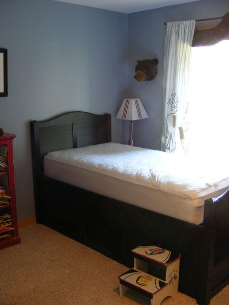 Marcus room9